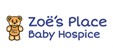 Zoes Place Logo